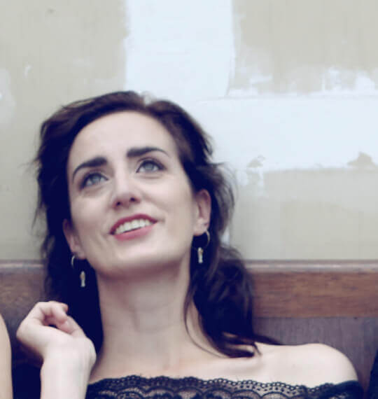 Enaccord Helena Druwé